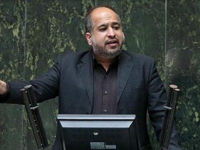 انتقاد سخنگوی کمیسیون اصل ۹۰ از برخورد نیروی انتظامی با موتورسواران
