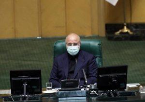 واکنش قالیباف به تصویب طرح تسهیل صدور مجوزهای کسب و کار در مجلس