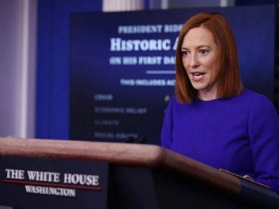 کاخ سفید: همچنان مسیر دیپلماتیک با ایران را ترجیح می دهیم/ فرصت بازگشت به مذاکرات نامحدود نیست