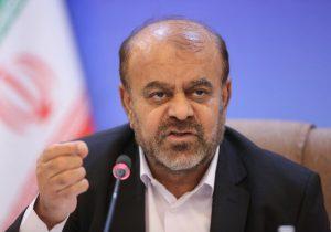 اعلام جزئیات توافق ایران و ترکمنستان؛ از سوآپ گازی تا انتقال برق